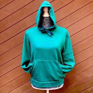 Puma Sweatshirt Hoodie
